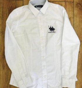 Рубашка Fred Ferry, новая