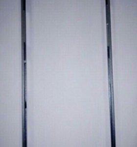 Sony Xperia Z1 бампер