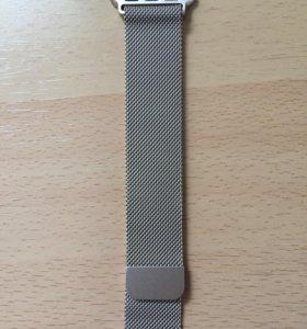 Ремешок для Apple Watch