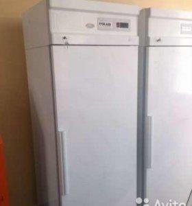 Холодильный шкаф шх 0.7