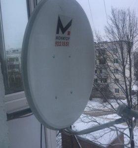 Продаётся антена