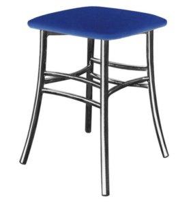 Красивые и прочные стулья и столы
