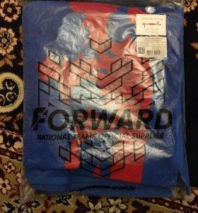 Полотенце Forward