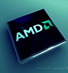 AMD Athlon P360