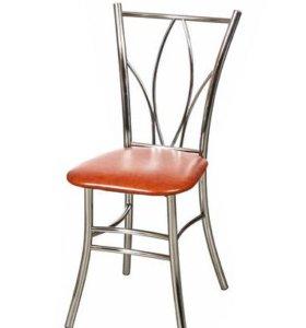Качественные столы, стулья скамейки.