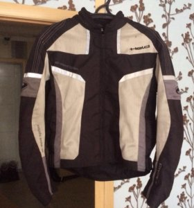 Куртка мото экипировка мотокуртка