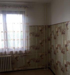 Квартира, 2 комнаты, 53 м²