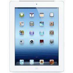 Apple iPad 3 16 GB + Cellular (Слот для сим-карты)