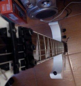 Гитара Ibanez RG350DX
