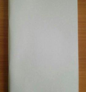 Книга учета А4 96 листов