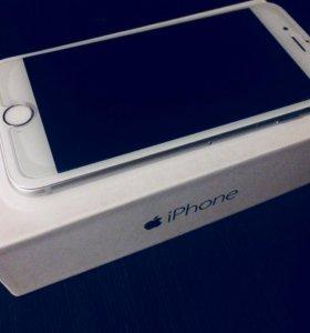 iPhone 6 на 64 🍎