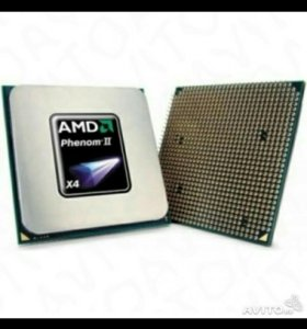 AMD Phenom II X4 975+ Gigabyte GA-880GM-USB3+ Tita