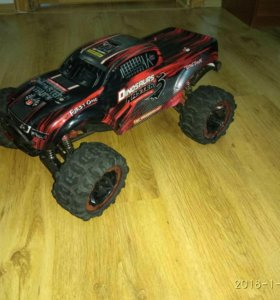 Remo hobby Dinosaurs 4WD 2.4G