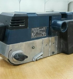 Шлифовальная машина Bosch GBS75AE