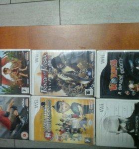Игры Will Playstation 2,Playstation 3,PSP