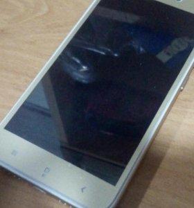 Xiaomi redmi 4х только продажа