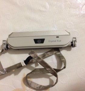 Камера от ноутбука