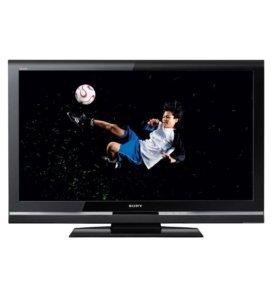 """ЖК-телевизор Sony KDL-46V5500 46"""" (117 см)"""