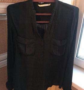 Блузка Zara 🖤