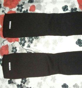 Носки для тренировок