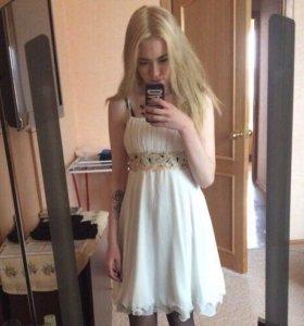 Вечернее платье,Выпускное платье.