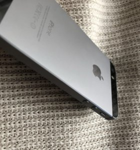 5s space grey 16