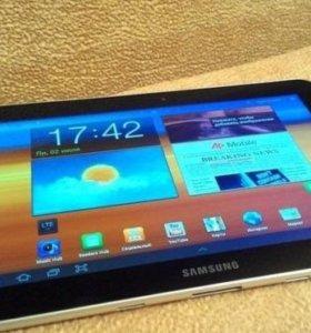 """Samsung Galaxy Tab P 7300 8.9"""" 3G"""