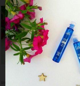 Филлер для восстановления волос