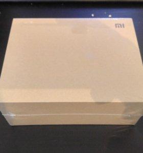 Xiaomi bluetooth controller gamepad