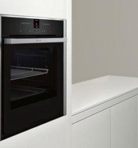 Духовой шкаф Neff B 47 CR 22 N0