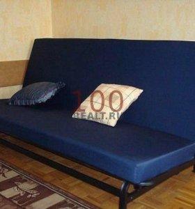 Диван- кровать Икеа