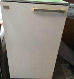 Холодильник Саратов 1225