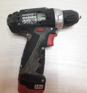 Metabo d72622