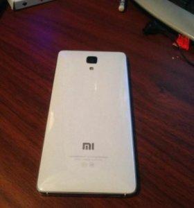 Xiaomi MI 4W