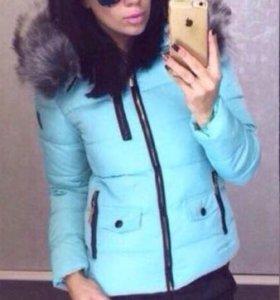 Зимний спортивный костюм , выбор 42-60р