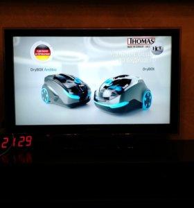"Телевизор самсунг 37"""
