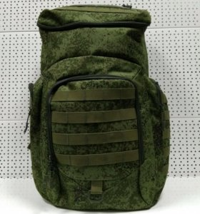 Тактический рюкзак Mr.Martin 5074 60л