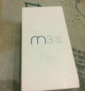 Meizu M3s 32 GB