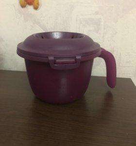 Рисоварка Tupperware