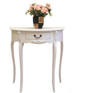 Консольный столик Новый