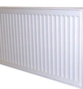 Радиатор Purmo C 500x1200