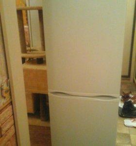 Холодильник Атлант запчасти