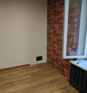 Ремонт квартир под ключ или частично
