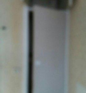 Квартира, 2 комнаты, 23 м²
