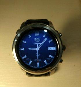 Умные часы Finow X5 plus