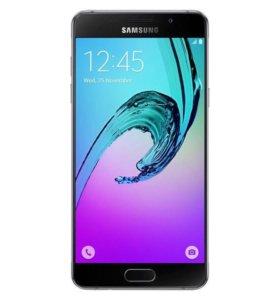 Аккумулятор смартфона Samsung Galaxy А 5,оригинал