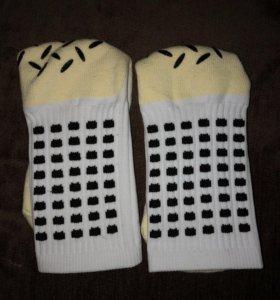 Носки Trusox (новые)