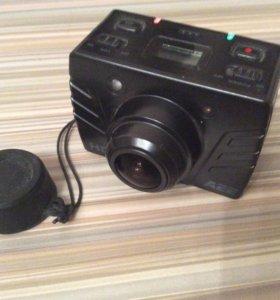 Экшн камера AEE CD19