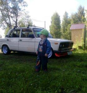 Поездка в любую точку РФ