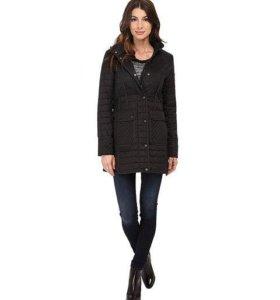 Куртка DKNY. Новая. Р-р L 48